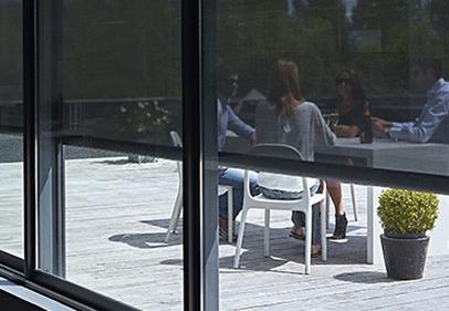 menuiseries sur-mesure Bagnols-sur-Ceze-fenetres PVC Pont-Saint-Esprit-menuiseries aluminium Bagnols-sur-Ceze-portes en bois Pont-Saint-Esprit-fenetres en acier Bagnols-sur-Ceze-portails Pont-Saint-Esprit-fenetres sur-mesure Bagnols-sur-Ceze